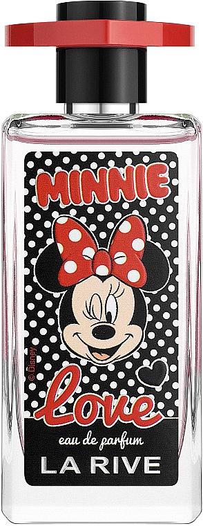 La Rive Minnie - Eau de parfum — imagen N1