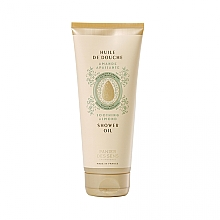 Perfumería y cosmética Aceite de ducha con extracto de almendra - Panier Des Sens Almond Shower Oil