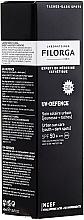 Perfumería y cosmética Crema facial de protección solar, SPF 50+ - Filorga Uv-Defence Sun Care SPF50+