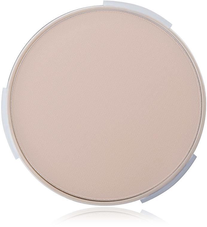 Recarga de polvo mineral - Artdeco Mineral Compact Powder Refill — imagen N1
