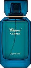 Perfumería y cosmética Chopard Agar Royal - Eau de Parfum