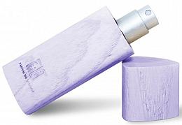 Perfumería y cosmética FiiLiT Camina-Provence - Eau de parfum (mini)