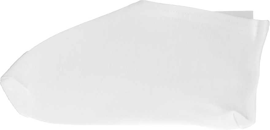 Calcetines cosméticos de algodón para absorción rápida - Donegal, 6104