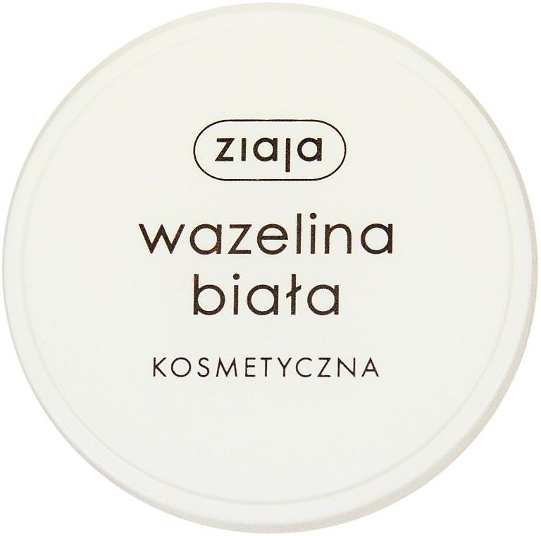 Vaselina blanca universal - Ziaja Body Care