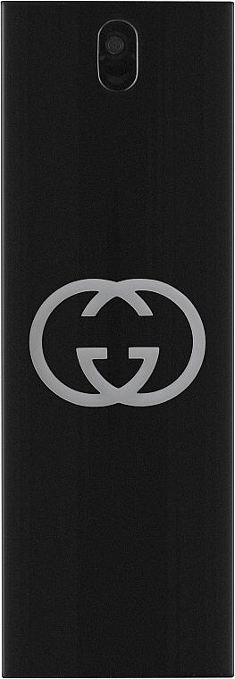 Gucci Guilty Pour Homme Travel Spray - Eau de toilette — imagen N1