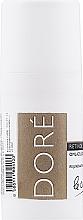 Perfumería y cosmética Sérum facial rejuvenecedor con retinol - Le Chaton Dore Serum