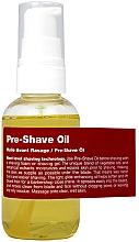 Perfumería y cosmética Aceite para antes del afeitado - Recipe For Men Pre-Shave Oil