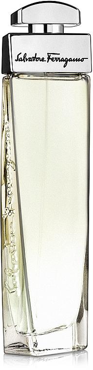 Salvatore Ferragamo Pour Femme - Eau de parfum — imagen N1