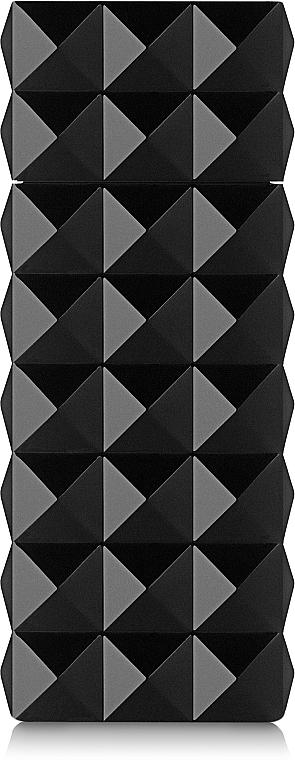 Dupont Noir Pour Homme - Eau de toilette — imagen N2