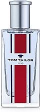 Perfumería y cosmética Tom Tailor Urban Life Man - Eau de toilette