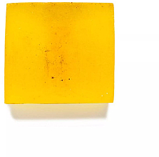 Perfumería y cosmética Jabón con aceite de limoncillo - Toun28 Body Soap S25 Pyrethrum Citronella