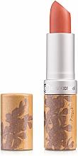 Perfumería y cosmética Bálsamo labial con aceites vegetales - Couleur Caramel Lip Treatment Balm