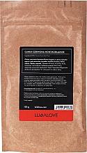 Perfumería y cosmética Arcilla roja natural para rostro - Lullalove Red Clay Powder