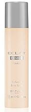Perfumería y cosmética Oriflame Eclat Femme Weekend - Spray corporal de perfume