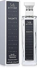 Elizabeth Arden 5th Avenue Nights - Eau de parfum — imagen N2