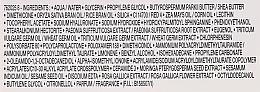 Tratamiento de noche hidratante anti estrés con extracto de moringa y aceite de sésamo - Lancôme Hydra Zen Neurocalm 50ml — imagen N4