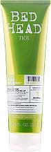 Champú revitalizante para cabello normal - Tigi Bed Head Urban Antidotes Re-energize Shampoo — imagen N1