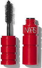 Perfumería y cosmética Máscara de pestañas - Nars Climax Mascara (mini)