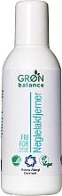Perfumería y cosmética Quitaesmalte de uñas - Gron Balance Nail Polish Remover