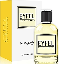 Perfumería y cosmética Eyfel Perfume W-141 - Eau de parfum