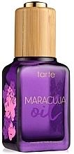 Perfumería y cosmética Aceite con infusión de maracuyá - Tarte Cosmetics Maracuja Oil