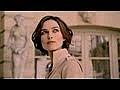 Chanel Coco Mademoiselle - Set Eau de toilette(atomizador recargable/1ud. x 20ml + recargas/2uds. x 20ml) — imagen N1
