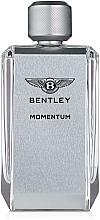 Perfumería y cosmética Bentley Momentum - Eau de toilette
