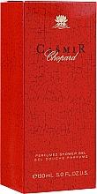 Perfumería y cosmética Chopard Casmir - Gel de ducha perfumado