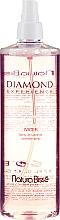 Perfumería y cosmética Agua aromática con esencia a lavanda - Natura Bisse Diamond Experience Water