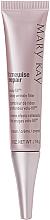 Perfumería y cosmética Crema efecto rellenador de arrugas con ácido hialurónico y retinol - Mary Kay TimeWise Repair Volu-Fill