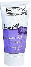 Perfumería y cosmética Bálsamo para pies con extracto de patata - Styx Naturcosmetic Potato Foot Balm Repair