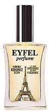 Perfumería y cosmética Eyfel Perfume H-26 - Eau de parfum