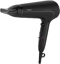 Perfumería y cosmética Secador de pelo, HP8230/00 - Philips ThermoProtect DryCare Advanced
