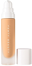 Perfumería y cosmética Base de maquillaje vegana de cobertura media a completa y larga duración con efecto mate - Fenty Beauty By Rihanna Pro Filt'r Soft Matte Longwear Foundation