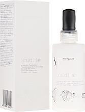 Perfumería y cosmética Sérum molecular reparador de cabello - Wella SP Liquid Hair Molecular Hair Refiller