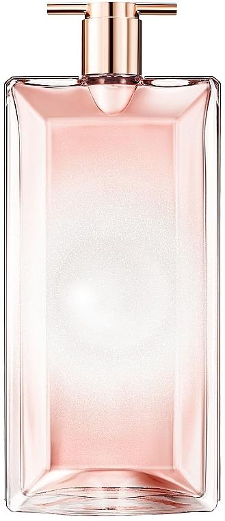Lancôme Idole Aura - Eau de parfum