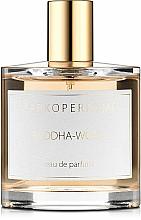 Perfumería y cosmética Zarkoperfume Buddha-Wood - Eau de parfum