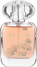 Perfumería y cosmética Escada Celebrate Life - Eau de parfum