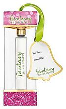 Perfumería y cosmética Britney Spears Fantasy - Eau de Parfum (mini)
