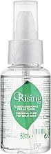 Perfumería y cosmética Fluido esencial para puntas abiertas - Orising Essential Fluid For Split Ends