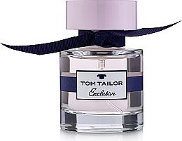 Perfumería y cosmética Tom Tailor Exclusive Woman - Eau de toilette