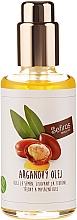 Perfumería y cosmética Aceite de argán - Sefiros Argan Oil