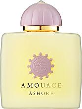 Perfumería y cosmética Amouage Renaissance Ashore - Eau de parfum