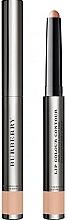 Perfumería y cosmética Prebase y contorno de labios - Burberry Lip Colour Contour