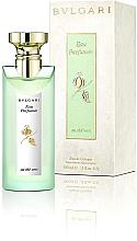 Perfumería y cosmética Bvlgari Eau Parfumee au The Vert - Agua de colonia