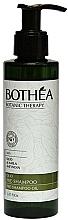 Perfumería y cosmética Aceite prechampú de amla - Bothea Botanic Therapy Olio Pre-Shampoo