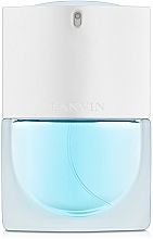 Lanvin Oxygene - Eau de parfum — imagen N1
