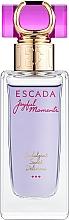 Perfumería y cosmética Escada Joyful Moments - Eau de Parfum