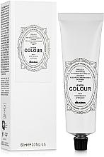Perfumería y cosmética Crema colorante sin amoníaco con pigmentos naturales - Davines A New Colour