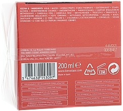 Mascarilla capilar fotoprotectora - Kerastase Masque UV Defense Active — imagen N3